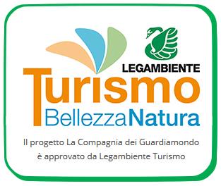 Vai al sito Legambienteturismo.it